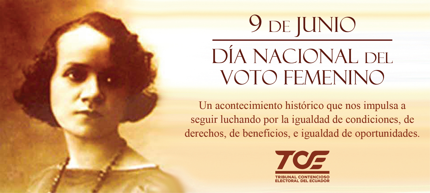 9juniovotofemenino